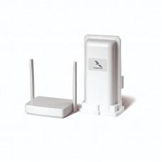 """Усилитель мобильного интернета DS-4G-5kit """"Триколор ТВ"""""""