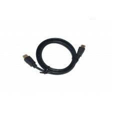 Шнур HDMI-HDMI 1,5м без фильтров